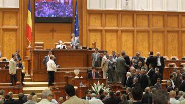 parlament mediafax 2