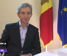 interviu iurie leanca digi24 1