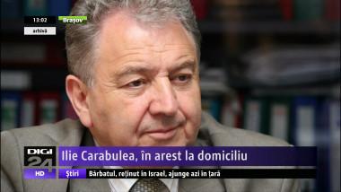 CARABULEA 031214