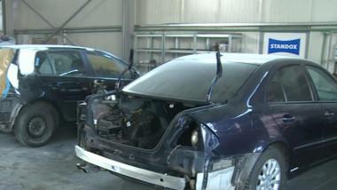 rca accident masina-4