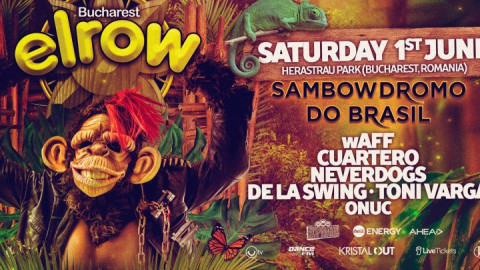 elrow_tour_bucharest_sambow_assets_lineup_eventbrite-1-720x430