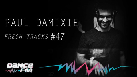 DANCE-FM-cartoane-DJ-2018_PAULDAMIXIE_FRESH-TRACKS_47-720x430