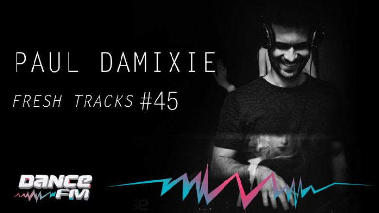 DANCE-FM-cartoane-DJ-2018_PAULDAMIXIE_FRESH-TRACKS_45-720x430