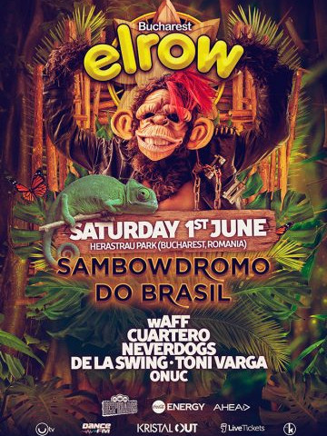 elrow_tour_bucharest_sambow_assets_lineup_flyer-360x490