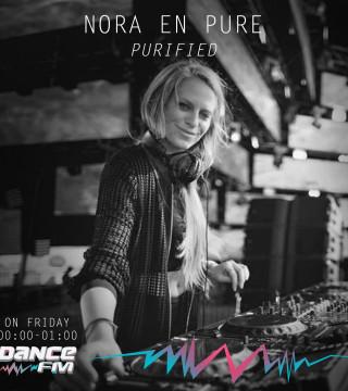 DANCE FM -cartoane DJ 2018_NORA EN PURE