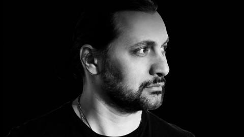 DANCE FM -cartoane DJ 2018_SHARAM