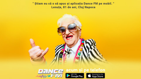 DANCE-FM-2020-app-promo-BABA-2-SLIDER-1000x648