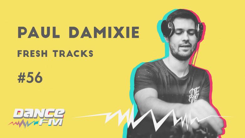 DANCE-FM--cartoane-DJ-2020_PAULDAMIXIE_FRESH-TRACKS_56