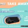 DANCE FM 2020 concurs TAKE AWAY_1000x684_2
