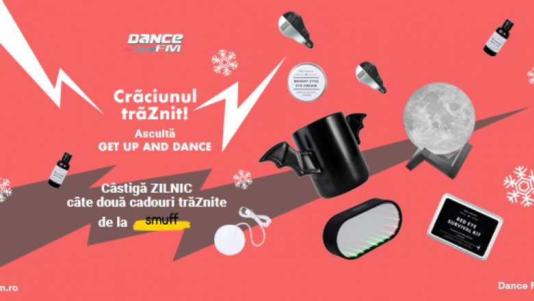 DANCE FM 2020 - XMAS traznit smuff -624x300