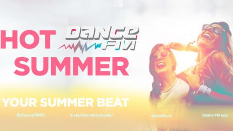 DANCE FM 2021 - SUMMER 624x300