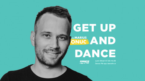 DANCE FM 2021 - GET UP AND DANCE_site banner 1183x551