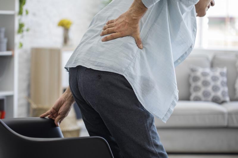 Cele mai potrivite exerciţii fizice, în funcţie de vârstă