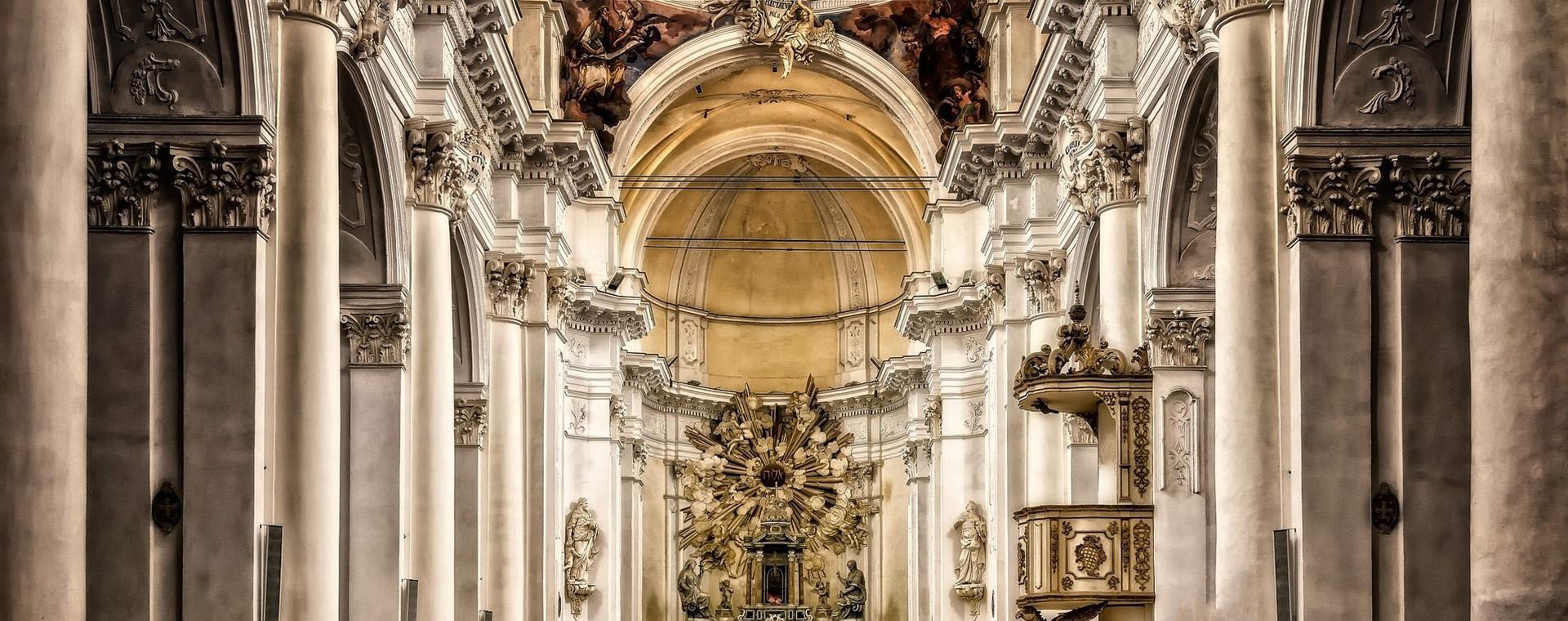 documentar-orasele-nestiute-ale-italiei