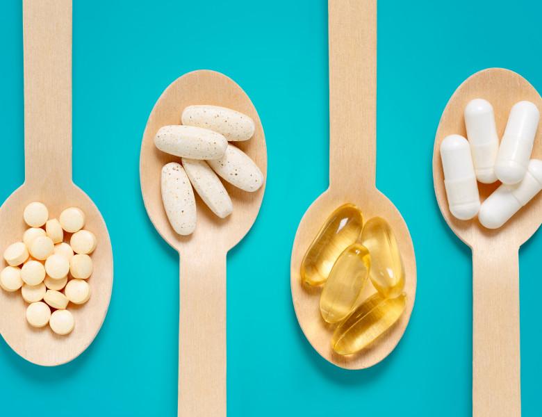 suplimente vitamine 2