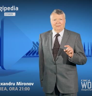 Mironov_articol