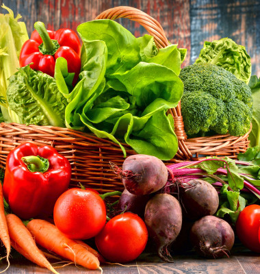 legume supermarket (1)