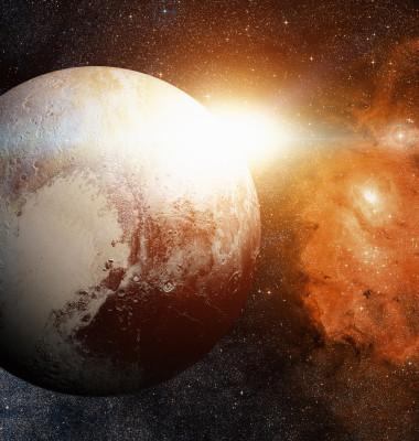 planeta pitic