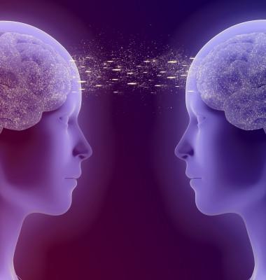 creiere conectate