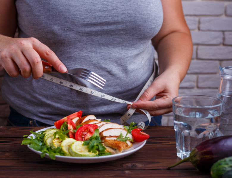 probleme greutate dieta