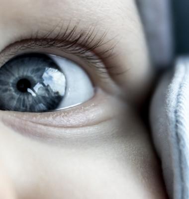 culoare ochi (2)