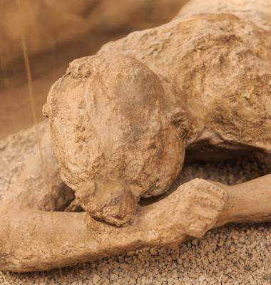 vezuviu eruptie victime pompeii (2)