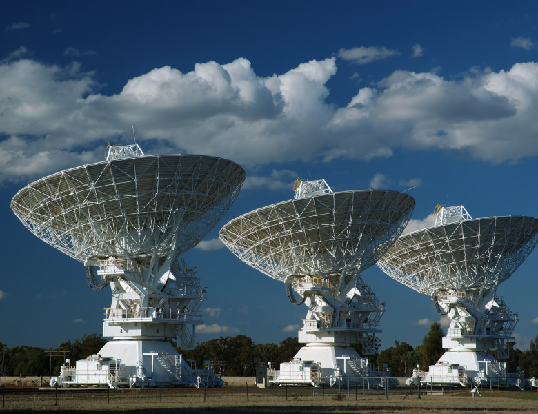 semnal satelit extraterestru (2)