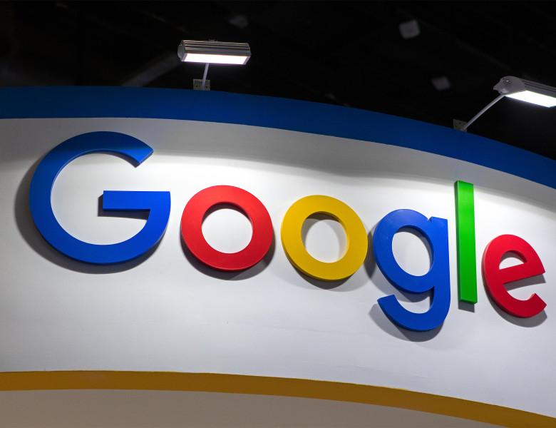 aplicatii google (1)