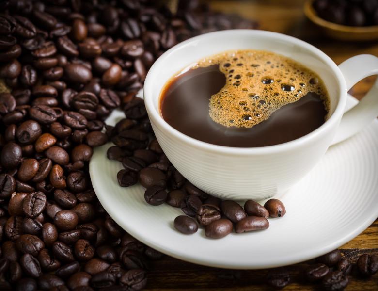 cafea (3)