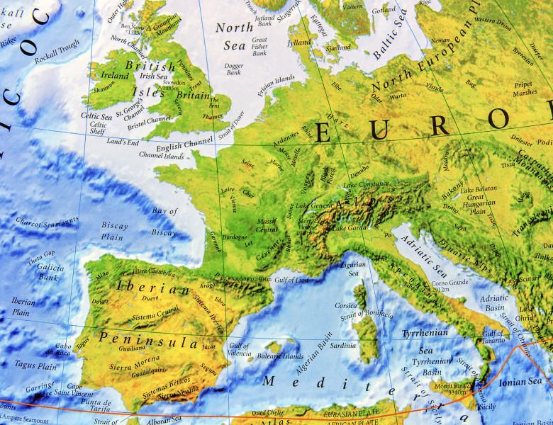 harta lume (1)