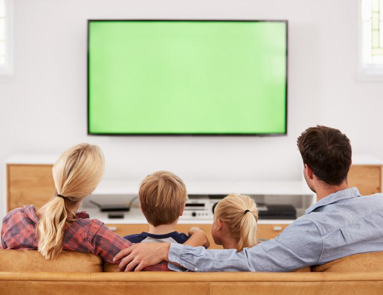 uitat la TV (2)