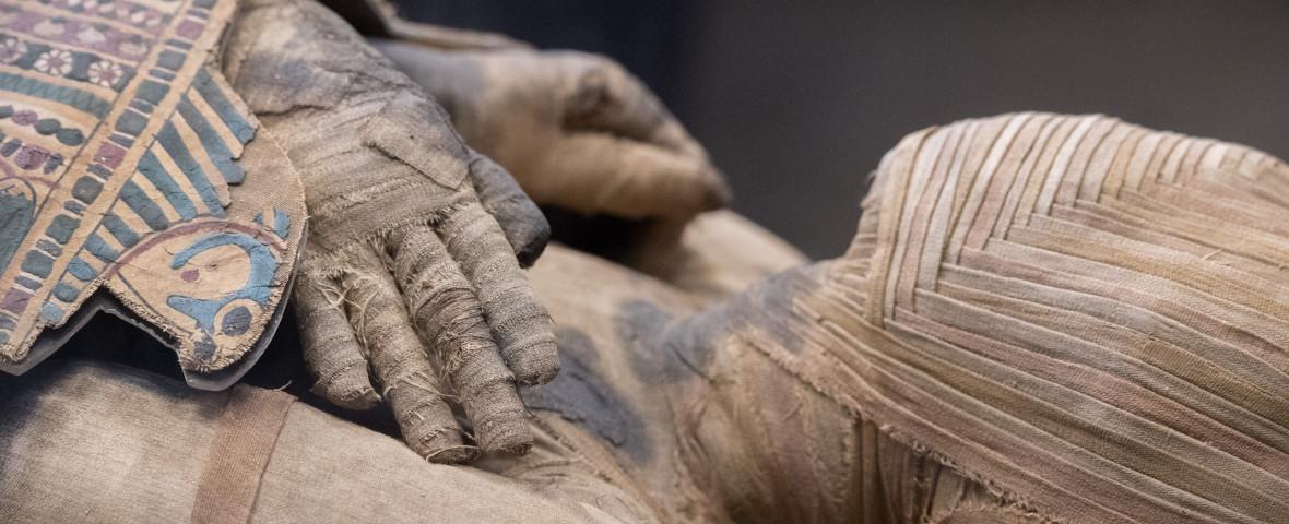 mumie temple egipt (3)