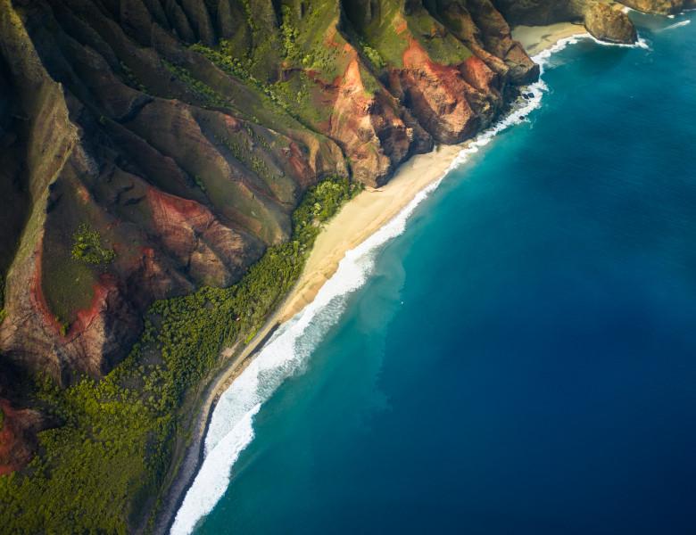 pamant ocean placa tectonica (2)