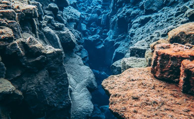 pamant ocean placa tectonica (3)
