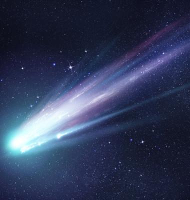 Cometa Wirtanem