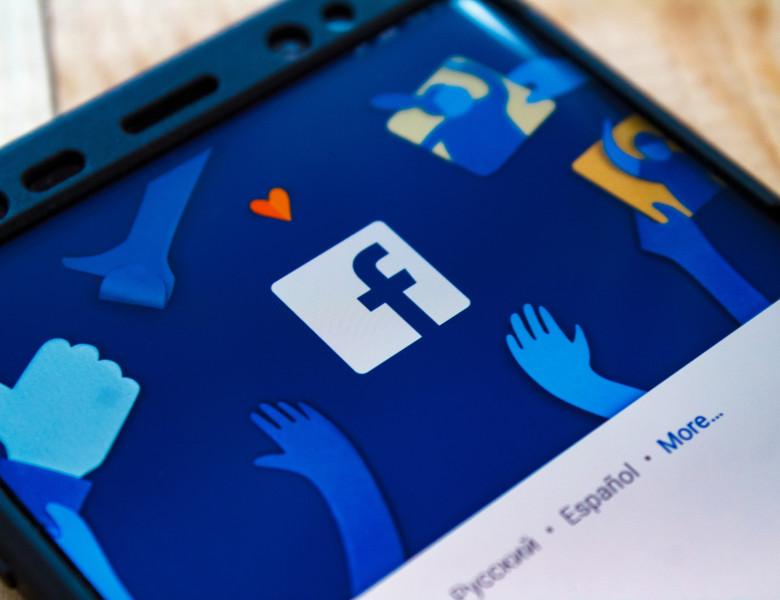 facebook telefon (1)