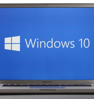 laptop windows 10