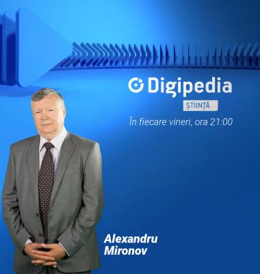 digi world-04