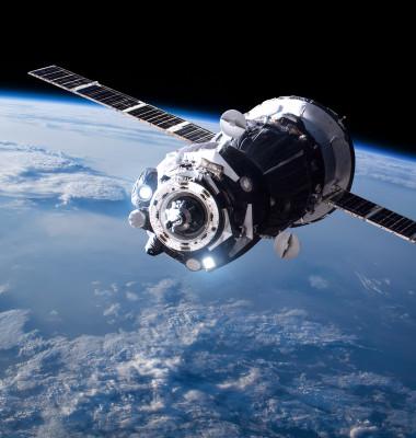 nava spatiala NASA