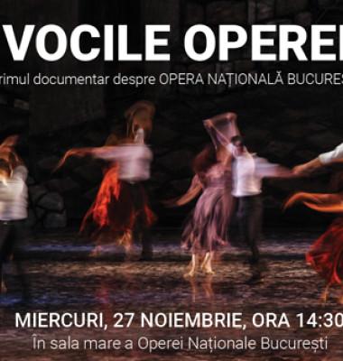 crop 2019_11_19-vocile-operei_480x480