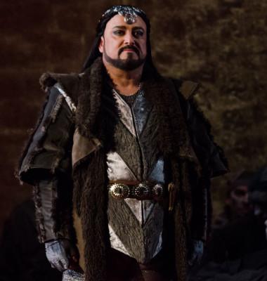 Turandot_6 - DANIEL MAGDAL