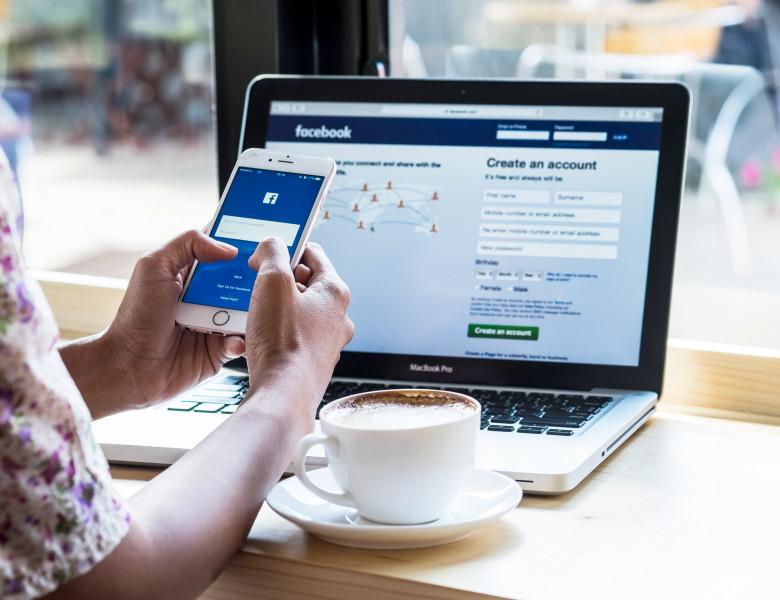 aplicatia care iti fura contul de facebook