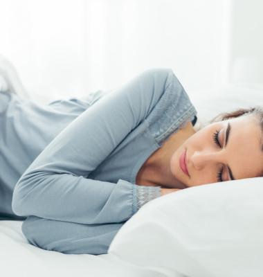 beneficiile somnului din timpul zilei