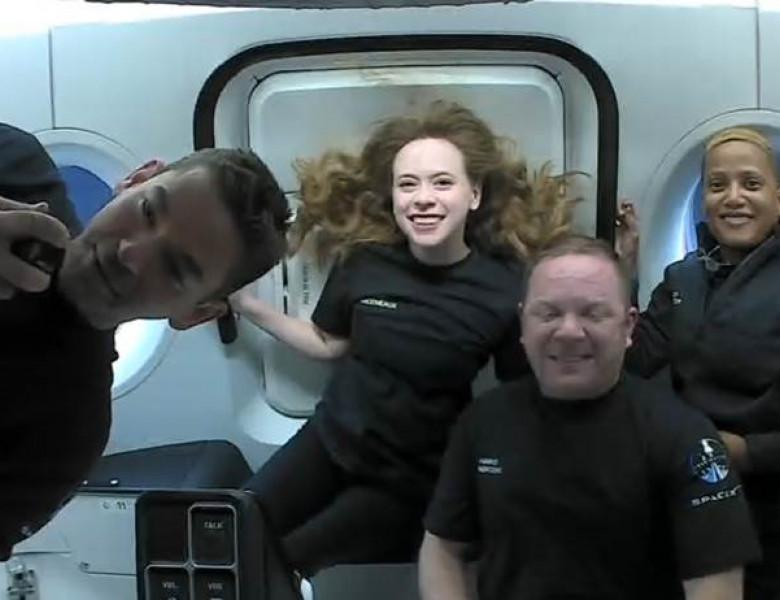 astronatiuni