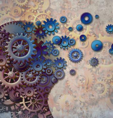 boli neurodegenerative