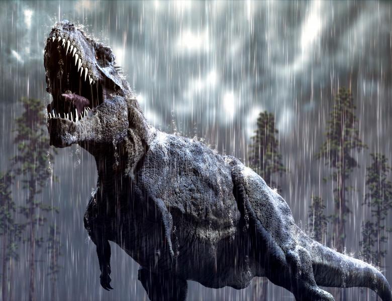 t rex tiranozaur (1)