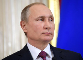 Vladimir_Putin_2017-01-17-1200x740