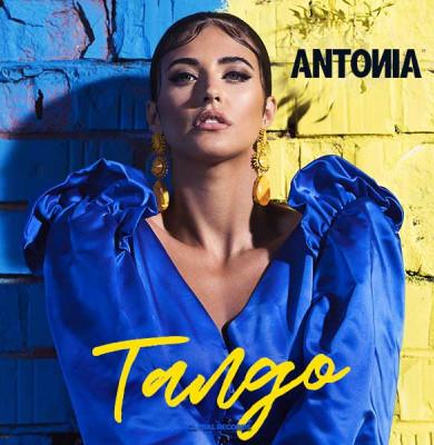 antonia-tango-fb-profile-pic