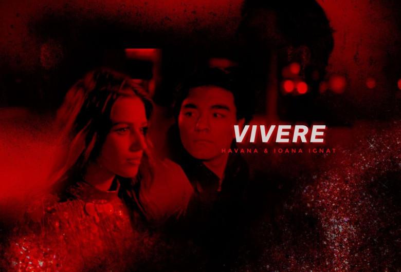 VIVERE2