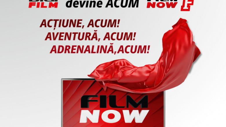 Film Now